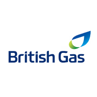 Blizzard_British-Gas