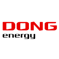 Blizzard_Dong-Energy