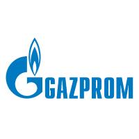 Blizzard_Gazprom
