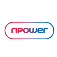 Blizzard_NPower