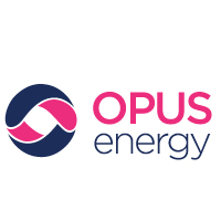 Blizzard_Opus-Energy