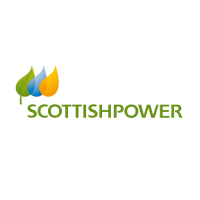 Blizzard_Scotish-Power