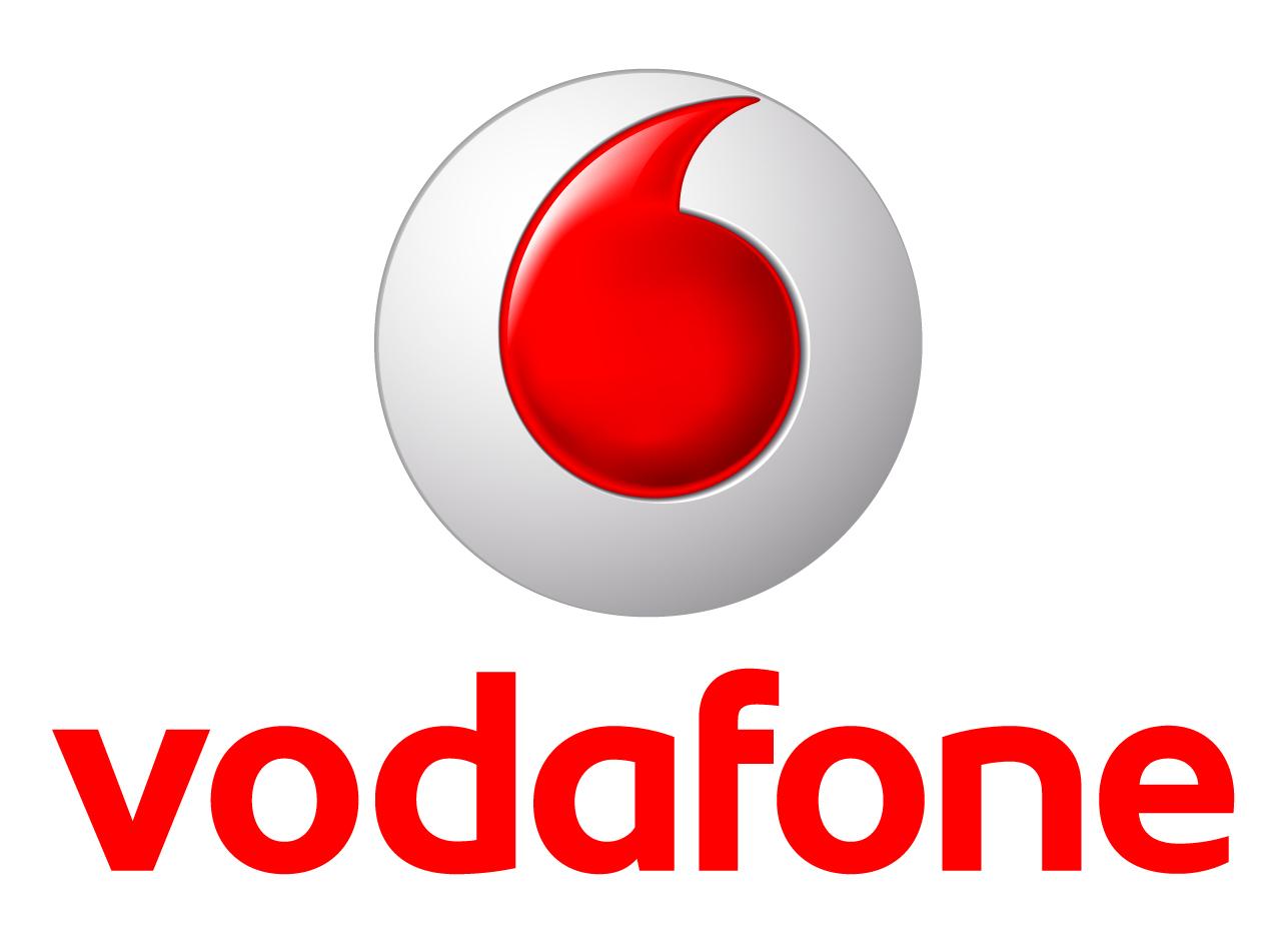 Blizzard_Vodafone